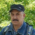 Иван Гончаров, Мастер универсал в Каспийске / окМастерок