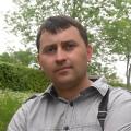 Игорь Разжавин, Электрик - Сантехник в Каспийске / окМастерок