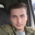 Олег Бахреньков, Мастер универсал в Каспийске / окМастерок
