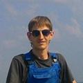 Сергей Жуков, Мастер универсал в Каспийске / окМастерок